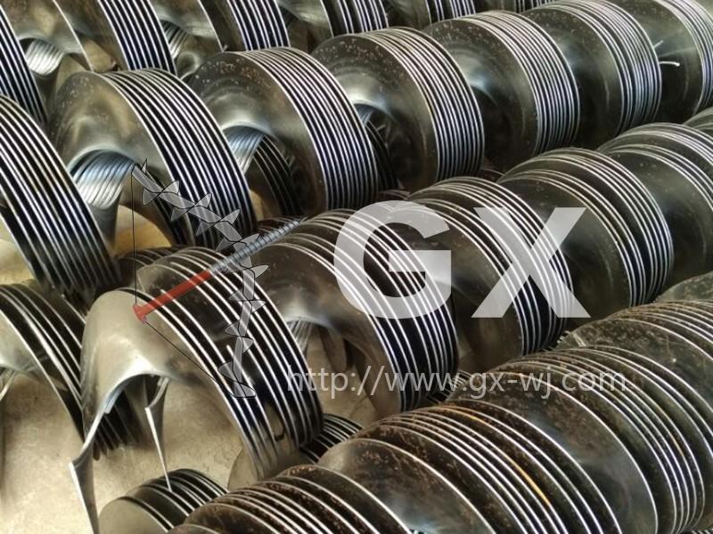 不锈钢连续冷轧螺旋有什么办法戒赌博