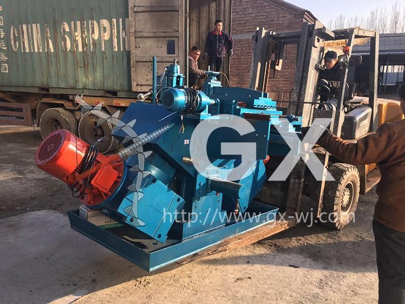 GX150-10L螺旋有什么办法戒赌博冷轧机